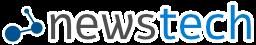 NewsTech