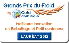 Grands Prix MEDICOLD